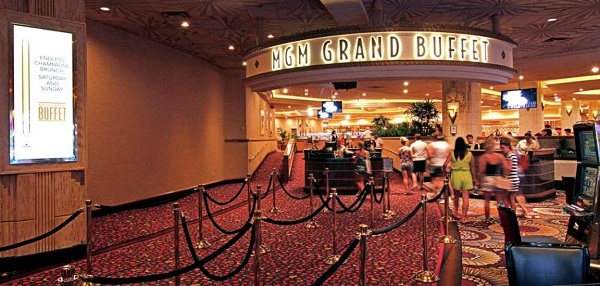 Mgm grand hotel casino detroit new yorknew york casino