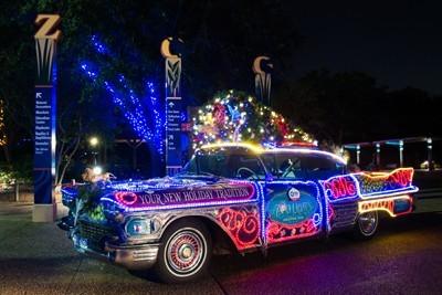 Art-Car-Parade-Houston-4.jpg